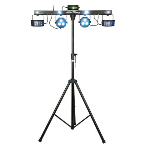 125 Dance Sound System 5 together with Arduino Led Lights in addition Outdoor Laser Light Beam besides Showtec Qfx Light Set Led Rgb Spotlights Derby Fx Laser And A Strobe 115212 P as well Water Effect Light Projector. on led laser projector lights